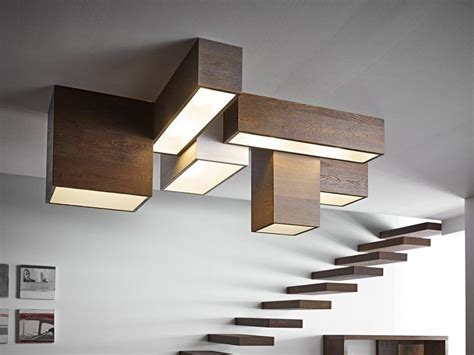illuminazione soffitto legno illuminazione da soffitto in legno soffitto in legno