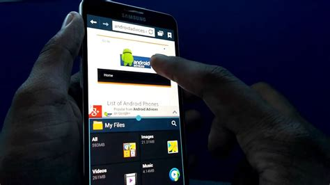 top and must android applications for samsung galaxy s3 top apps descargar top 7 best samsung galaxy note 3 apps must haves para celular android lucreing