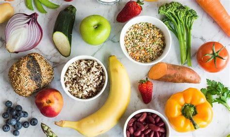 potassium deficiency correlate  cancer