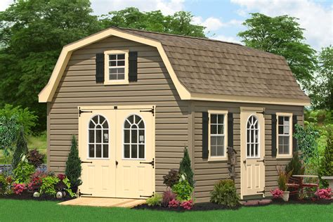 sheds for sale sheds for sale in pa nj ny ct de md va and wv