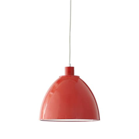 Style Selections Pendant Light Shop Style Selections 12 In W Hardwired Standard Pendant Light With Shade At Lowes
