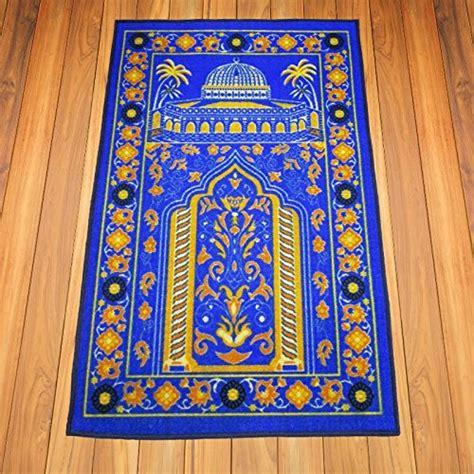 prayer rug in arabic praying carpet 5mm thicken muslim prayer mat arabic prayer rug 100 tapis area rugs in