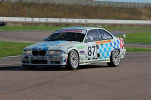 racecarsdirect race cars for sale