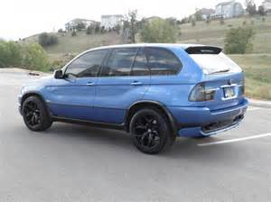 bmw x5 for sale in nc