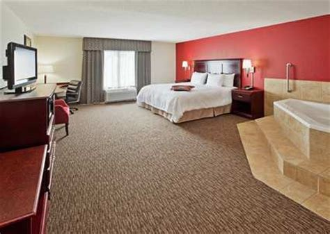 hotels with 2 bedroom suites in memphis tn 2 bedroom hotel suites in memphis tn www indiepedia org