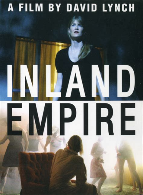 watch online inland empire 2006 full movie official trailer download the empire in africa watch full movie download movie putlocker 4k full hd mp4