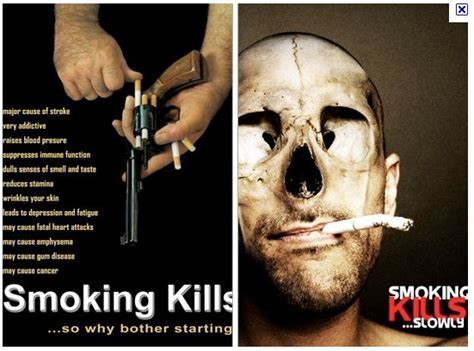 scary anti smoking ads most shocking anti smoking ads ever and why they don t work