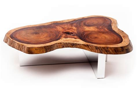 eco friendly wood tables globally gorgeous