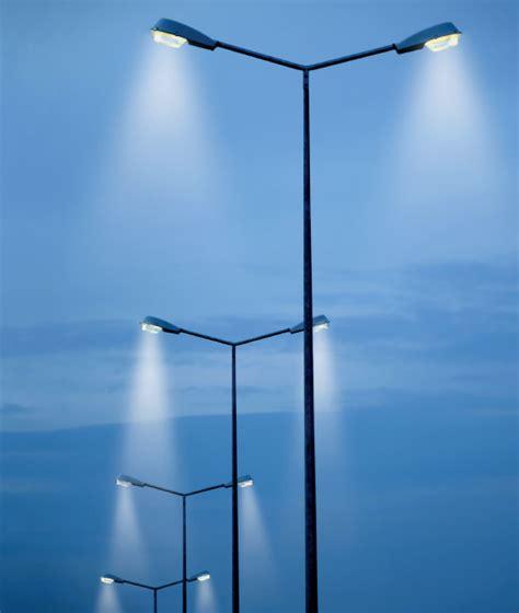 imagenes de luminarias urbanas ahorro financiero con alumbrado sustentable sitio gu 237 a