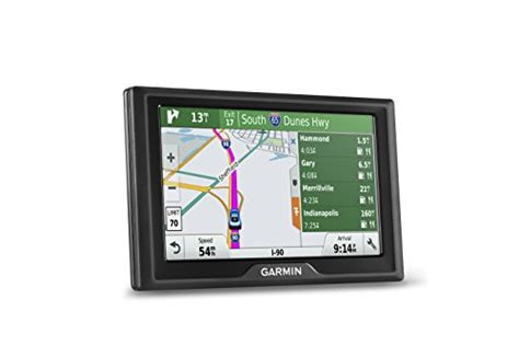 garmin usa maps free garmin drive 50 usa lmt gps navigator system with lifetime