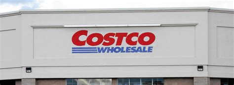 Costco Marketing Strategy Term Paper by Buy Research Papers Cheap Costco Information