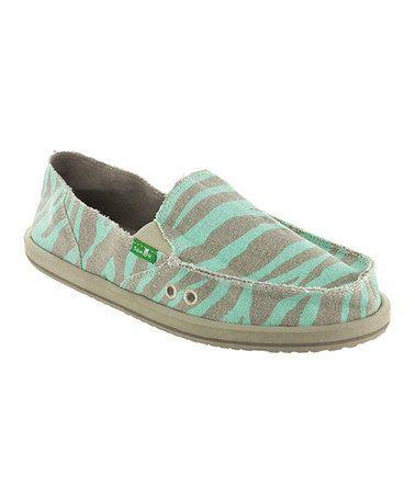 most comfortable slip on sneakers sanuk aqua zebra i m slip on shoe them