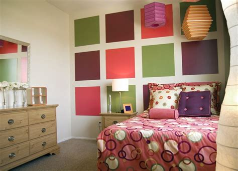 teenage bedroom paint ideas paint ideas for teenage girl bedroom white chevron pattern