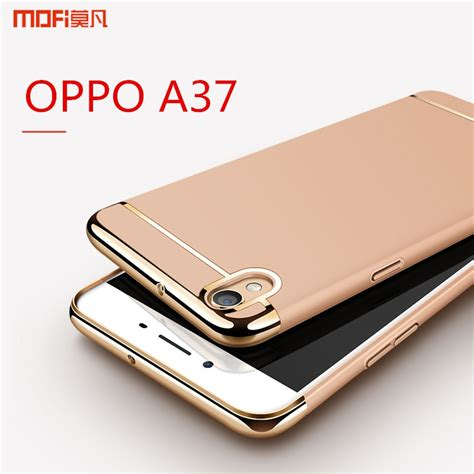 Flip Cover Original Oppo A37 by Oppo A37 Price In India 11th January 2018 With