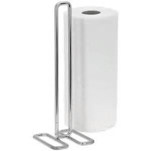 stotz design wires modern paper towel holder nova68