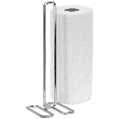 designer paper towel holder stotz design wires modern paper towel holder nova68