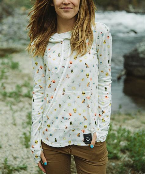 17 best ideas about outdoor clothing on