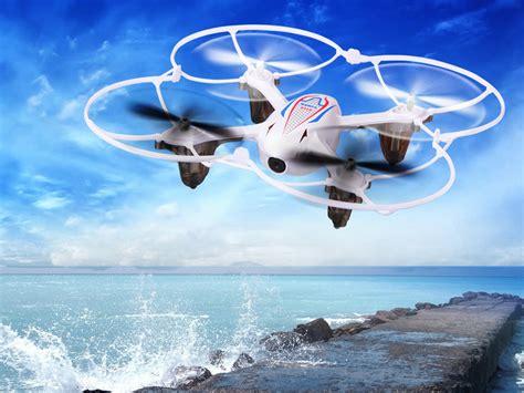 Stock Baru Drone Syma X11c 4ch 6 Axis 2 4g With Hd Record Came fr stock t 233 l 233 guide 4ch syma x11c mini drone rc quadricopt 232 re avion 2mp hd 233 ra ebay