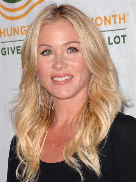kelly cbell actress wiki christina applegate friends central fandom powered by
