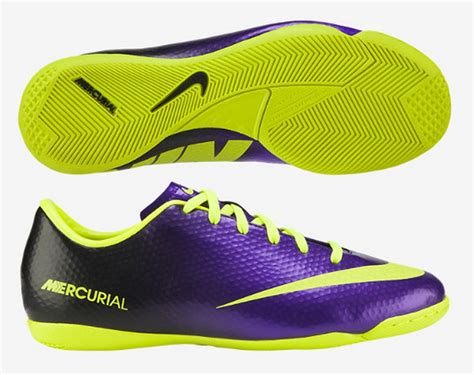 indoor soccer shoes nike indoor soccer shoes free shipping 555614 570 nike