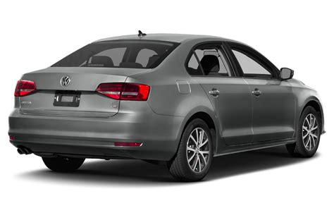 volkswagen jetta 2016 2016 volkswagen jetta price photos reviews features