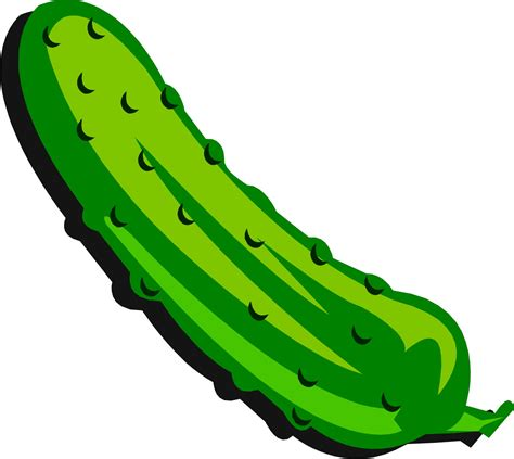 pickles the pickles images pickle hd wallpaper and background photos 27629021