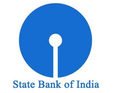state bank of india melbourne sbi po vacancy 2014 notification you can on on