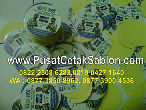 Kain Spunbond Jombang jasa cetak sticker di tangerang pusat cetak sablon