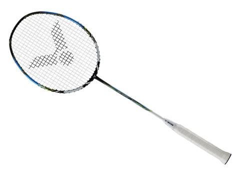 Raket Yonex Nanoray 9000 thruster k 9000 rackets products victor badminton thailand