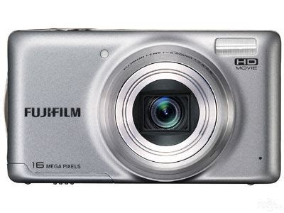 Fujifilm Finepix T410 富士t410 fujifilm t410拍照样张 数码相机 数码相机 新浪数码 新浪网