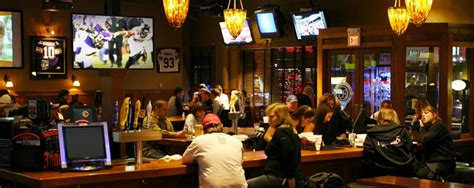 chart house lakeville mn chart house lakeville mn lakeville restaurants dining twin cities ayucar com