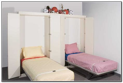 twin murphy bed kit murphy bed kit twin beds home design ideas ggqn4mvnxb3747