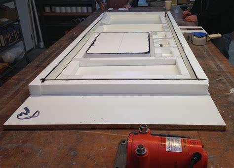 concrete countertop mold for gfrc cheng concrete