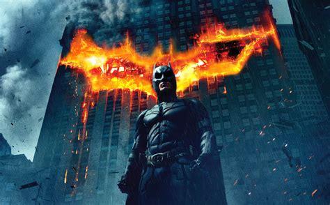 batman wallpaper for windows xp download rage guy screensaver free kissdownload