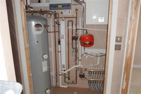 Cheshire Plumbing And Heating cheshire plumbing and heating heating services