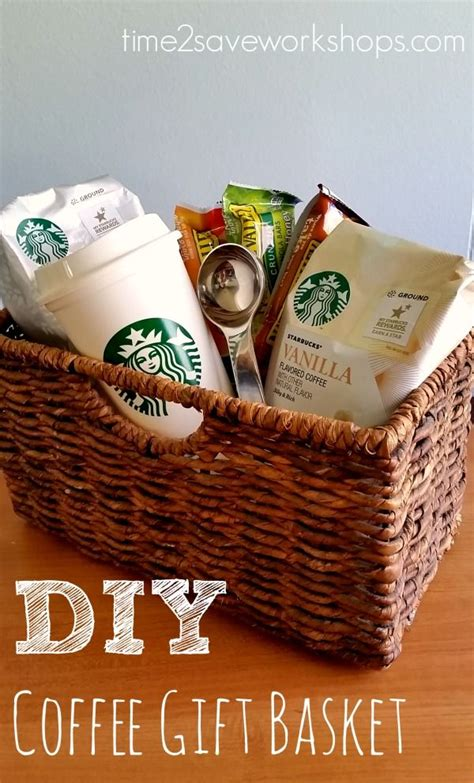 homemade gift basket ideas for families homemade ftempo