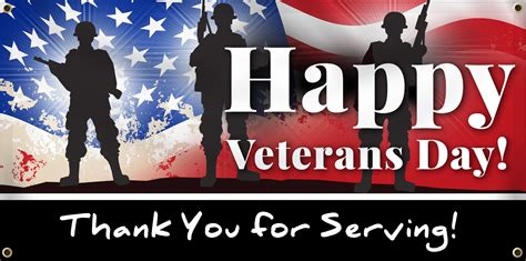 veterans day images free 35 happy veterans day pictures to draw color