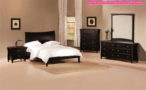 Total Bedroom Furniture by The Most Beaufitul Cheap Bedroom Furniture Design Ideas In The World
