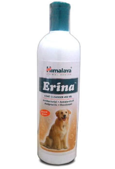 dog grooming supplies buy dog grooming kits brush