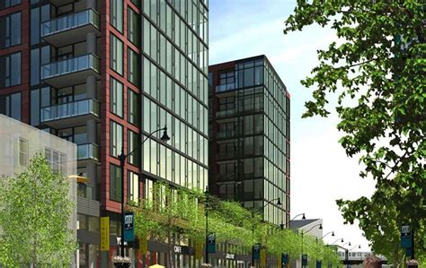 lincoln appartments the chicago condo finder real estate blog