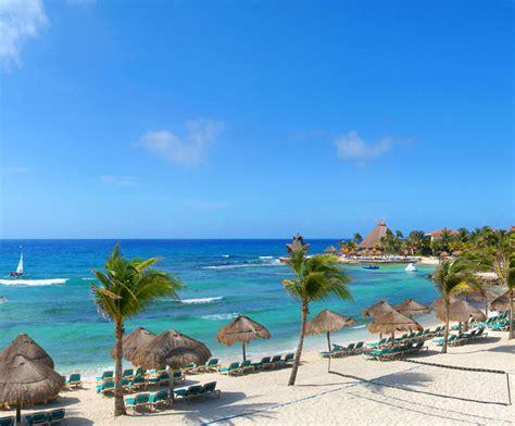 best resorts in santo domingo santo domingo republic resorts
