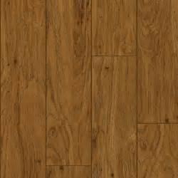 Wood Linoleum Linoleum Flooring Linoleum Wood Plank Flooring