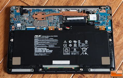 Asus K53e Bbr4 Laptop service manual for asus motherboarddownload