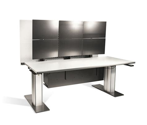 Trading Desk Furniture by Trading Desk Furniture Images