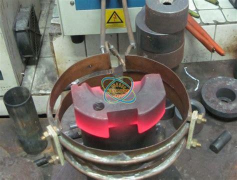 induction heating que es induction heating que es 28 images 191 qu 233 es inducci 243 n inductotherm bobina de