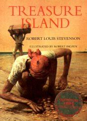 libro treasure island macmillan reader book review treasure island by robert louis stevenson