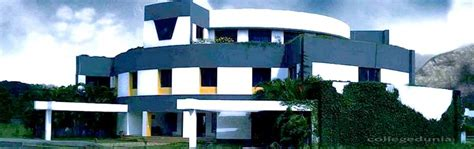 comfort international school coimbatore san international business school coimbatore admissions
