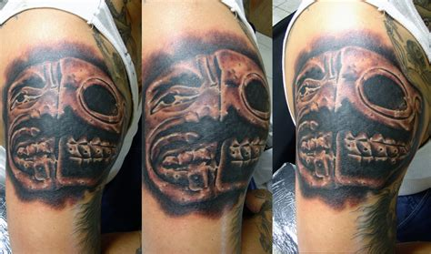 duality tattoo designs aztec duality by tattoosbygoethe on deviantart