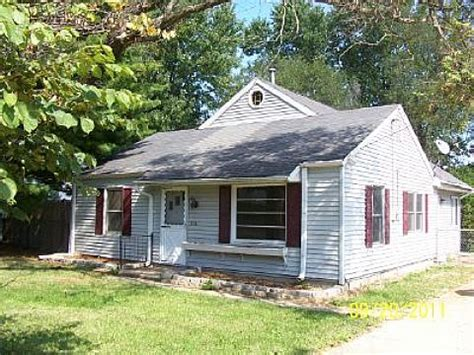 houses for sale in peoria il 5116 n hamilton rd peoria il 61614 detailed property info reo properties and bank