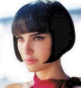 bib haircuts that look like helmet 25 short straight hairstyles 2012 2013 short